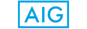 AIG Mutual Funds