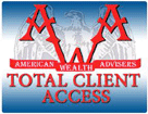 AWA Total Client Access