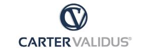 Carter-Validus-Retina-Logo4