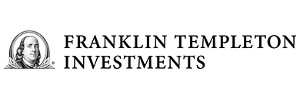Franklin Templeton Mutual Funds