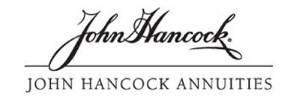 John Hancock Annuities