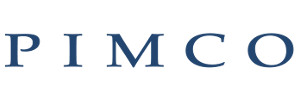 Pimco Mutual Funds