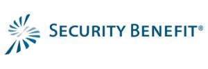 Security Benefit Logo