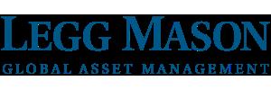 logo-legg-mason