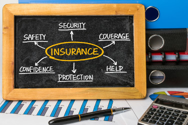 Insurance Services from American Wealth Advisers - Goodyear AZ