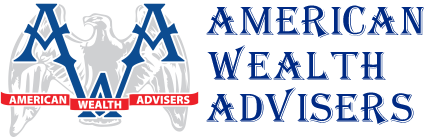 American Wealth Advisers 2019 Logo