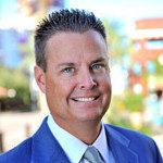Kyle Addington - Financial Adviser - Goodyear AZ
